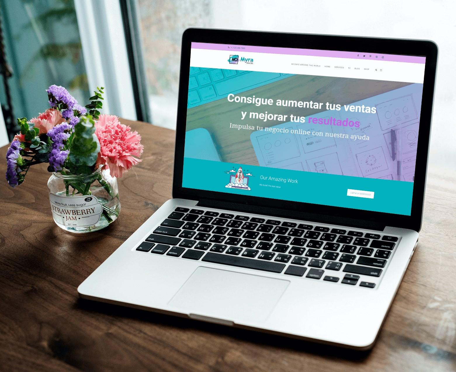 Diseño_Web_Servicios_Myra_Digital_