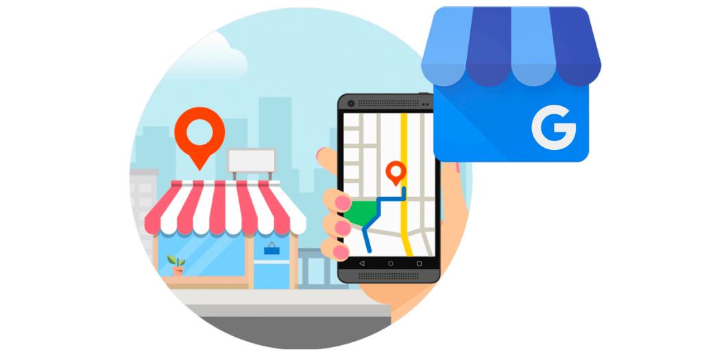 Google-My-Business-ficha-de-empresa-1024x520w