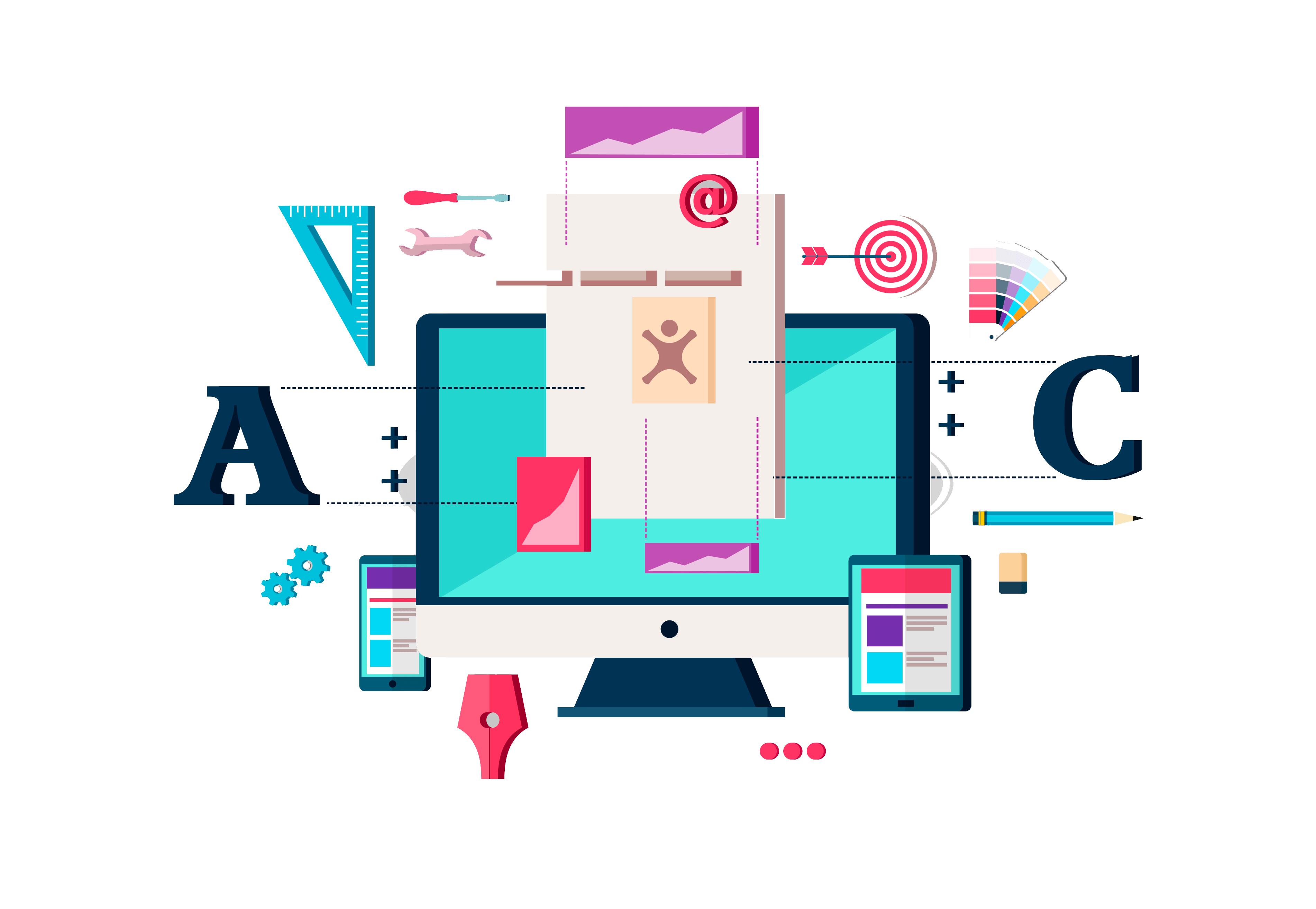 Myra_Digital_Diseño_Web_4w