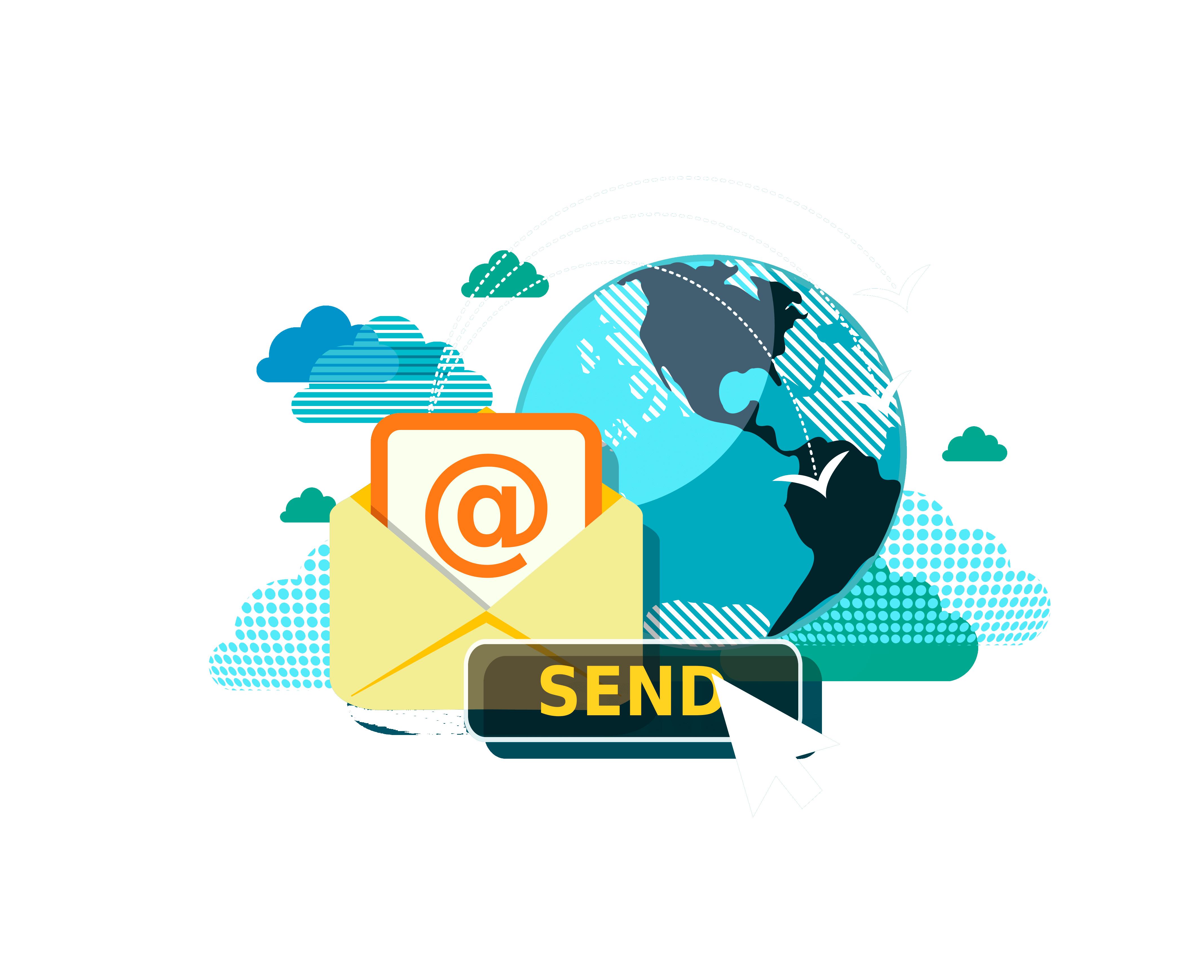Myra_Digital_Email_Marketing_w
