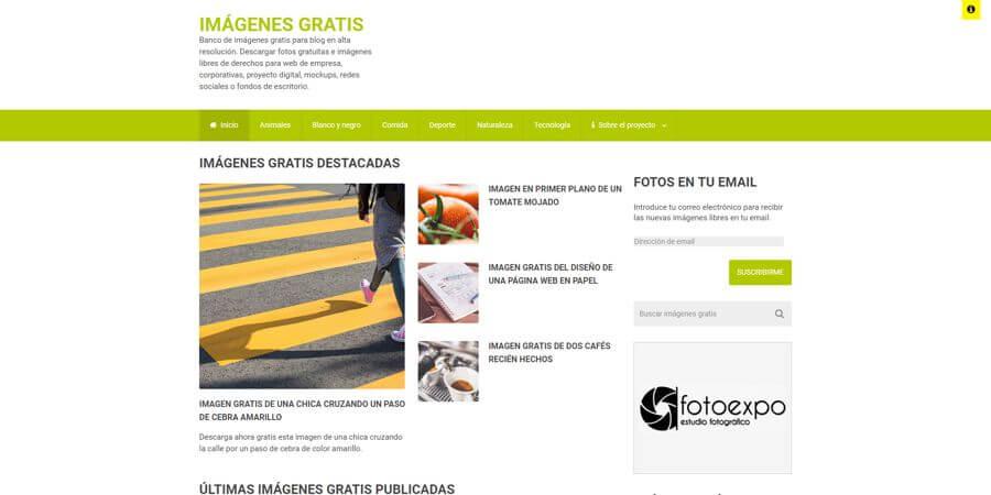 Banco_Imagenes_Imagenesgratis