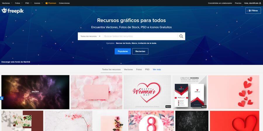 Banco_Imagenes_freepik