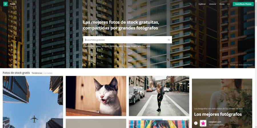 Banco_Imagenes_pexels