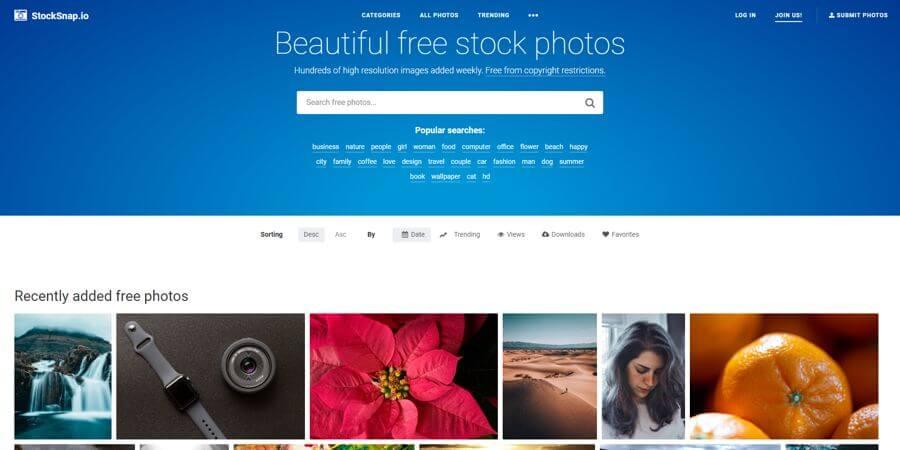 Banco_Imagenes_stocksnap