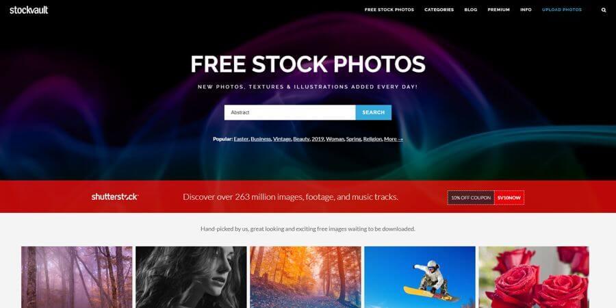 Banco_Imagenes_stockvault