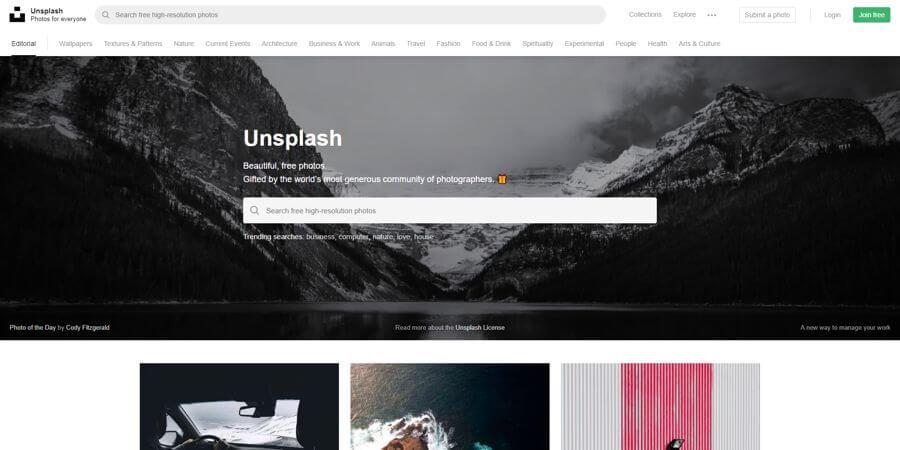 Banco_Imagenes_unsplash