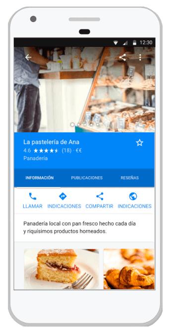 Ficha_google_my_business