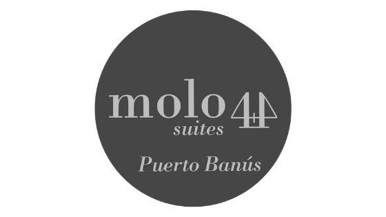 Molo44