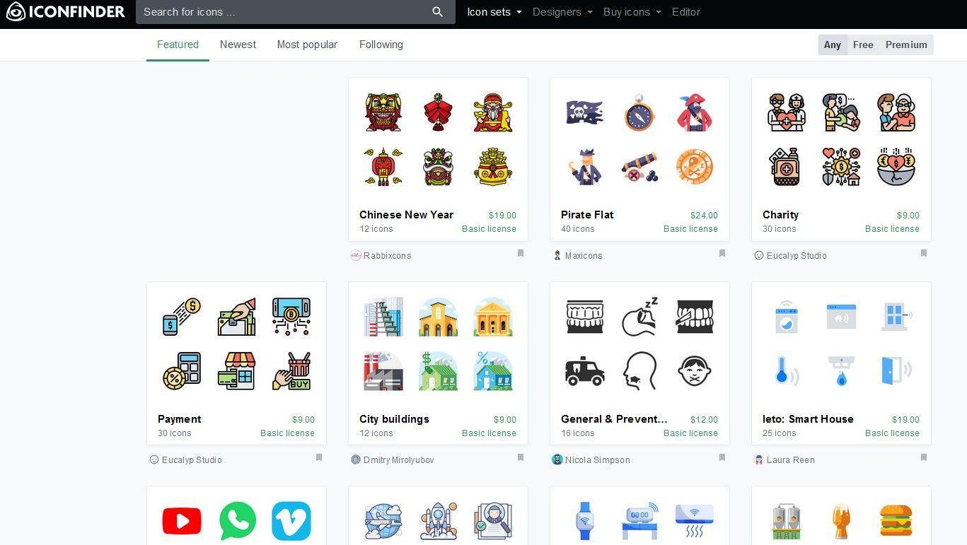descargar_iconos_gratis_Iconfinder