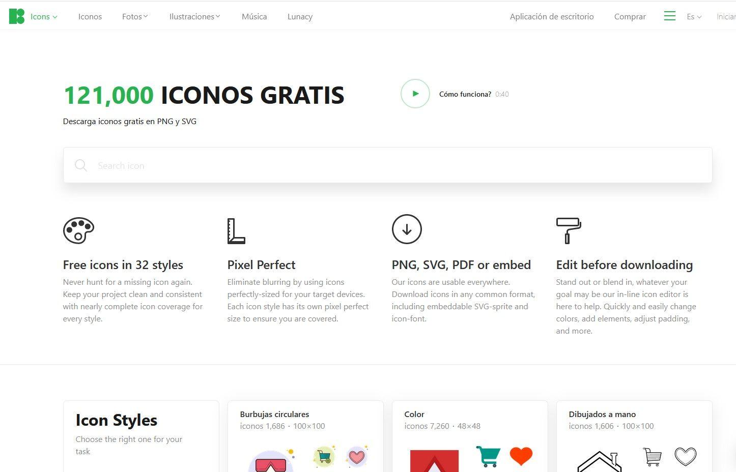 descargar_iconos_gratis_Iconos8