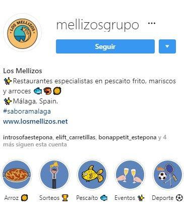 Instagram_para_restaurantes_MyraDigital_3
