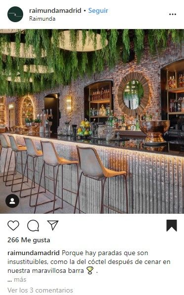 Myra_Digital_Instagram_para_restaurantes_8