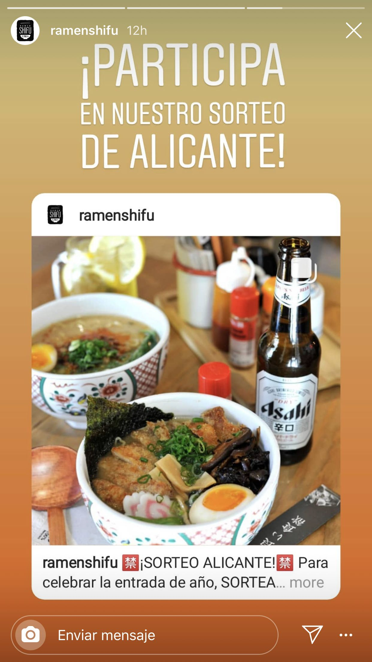 Myra_Digital_Instagram_para_restaurantes_Stories2