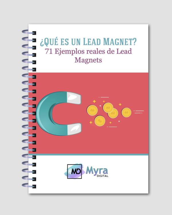 Portada-ebook-LeadMagnets