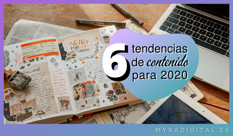 6-tendencias-marketing-contenidos-para-2020