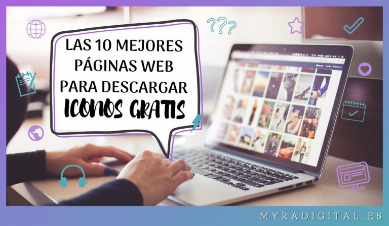 MyraDigital_10_webs_descargar_iconos_gratis