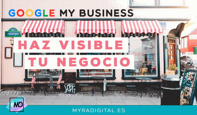 Myra_Digital_ Google_My_business