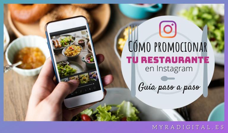 MyraDigital_Como_promocionar_tu_restaurante_en_Instagram