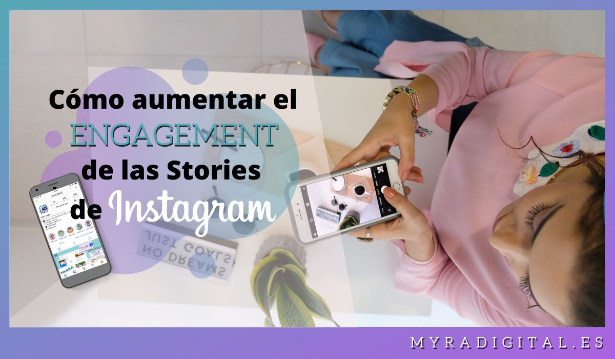 MyraDigital_Engagement_Instagram_Community_Manager_Estepona